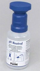 pH Neutral, Neutraliserende øjenskyl, 200ml, 1 stk