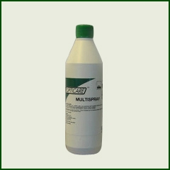 Opticare Neutral Multispray - 0,5 ltr.