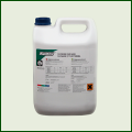Vask Color - Flydende Neutral 5 ltr.