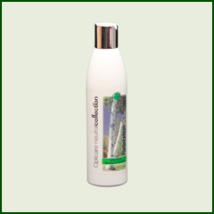Shampoo Normal m/duft 250 ml