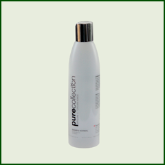 Shampoo Normal 250 ml